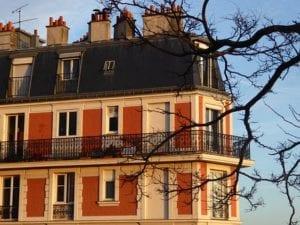 Immeubles: La surélévation de plus en plus répandue
