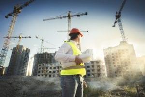 Le nouveau dispositif d'investissement locatif COSSE est-t-il rentable ?