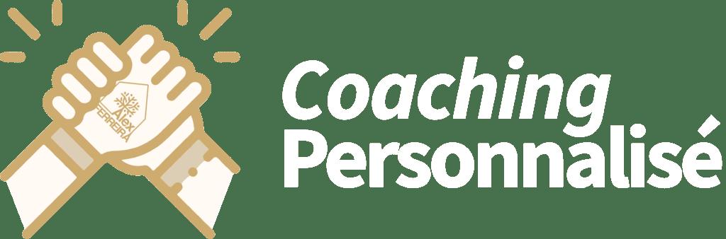 Coaching Personnalisé Alex Ferreira